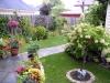 garden in minneapolis, mn