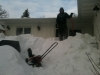ice-dams_snow-removal1