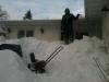 ice-dams_snow-removal1