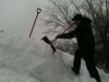 ice-dams_snow-removal2
