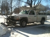 ice-dams_snow-removal4
