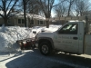 ice-dams_snow-removal5