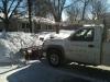 ice-dams_snow-removal5
