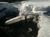 ice-dams_snow-removal6