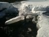 ice-dams_snow-removal6