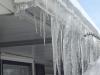ice-dams_snow-removal7
