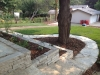 natural-stonework_hardscaping13