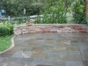 natural-stonework_hardscaping15