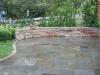 natural-stonework_hardscaping15