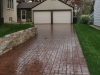natural-stonework_hardscaping3