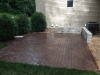 natural-stonework_hardscaping4