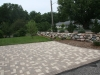 natural-stonework_hardscaping6