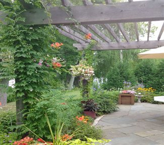 Landscaping minneapolis mn landscape design snow removal for Landscaping rocks new plymouth