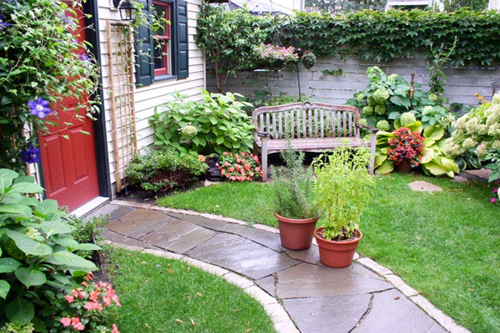Landscaper Minneapolis St Paul Mn Landscaping Company